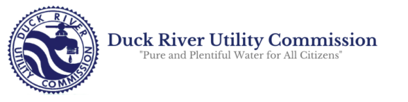 Duck River Utility Commission